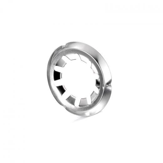 Retainers for Cup Bearings
